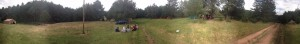 Campamento Rodo 2014_Panoramica